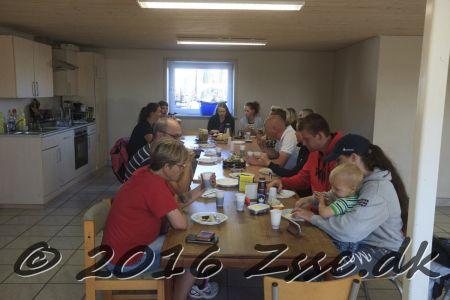 Mønstring D. 10-09-2016 (1)