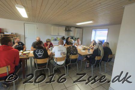 Mønstring D. 10-09-2016 (3)