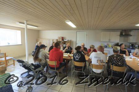 Mønstring D. 10-09-2016 (4)