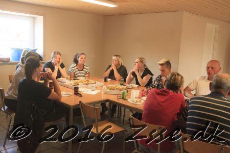 Mønstring D. 10-09-2016 (71)