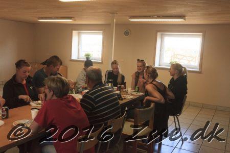 Mønstring D. 10-09-2016 (72)