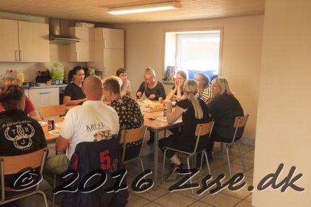 Mønstring D. 10-09-2016 (73)